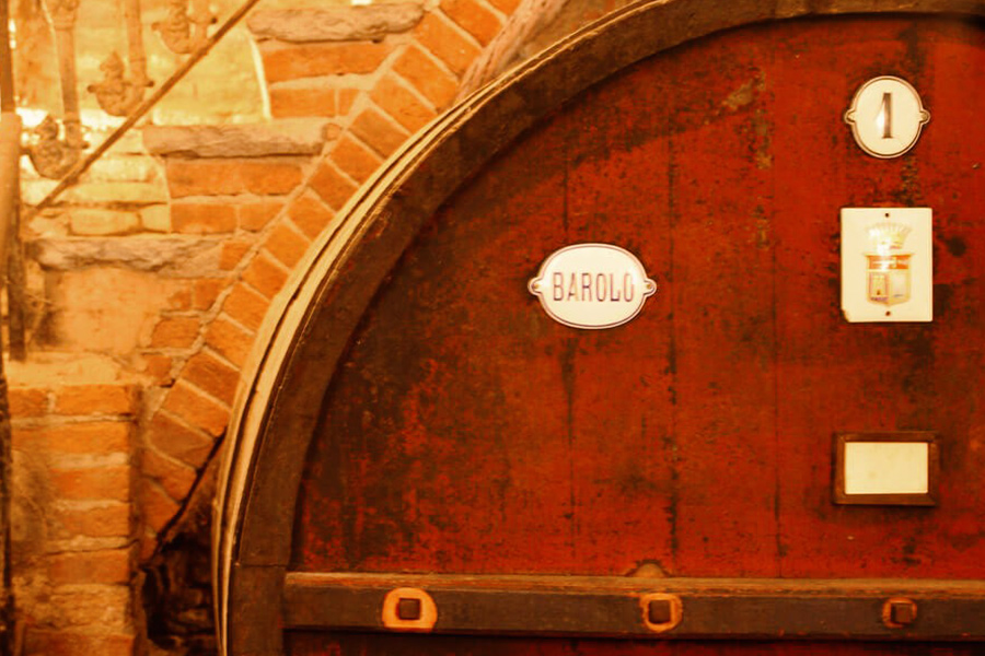 FF-Winecellars-Old-barrel1-new