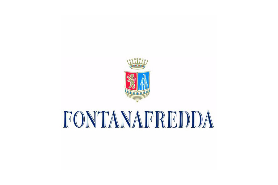 Fontanafredda-2004_new