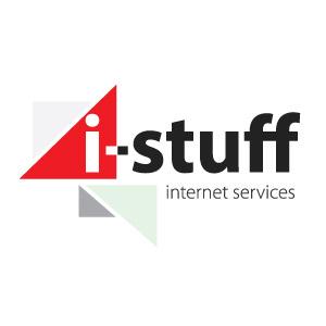 I_STUFF-WEB-LOGOS22