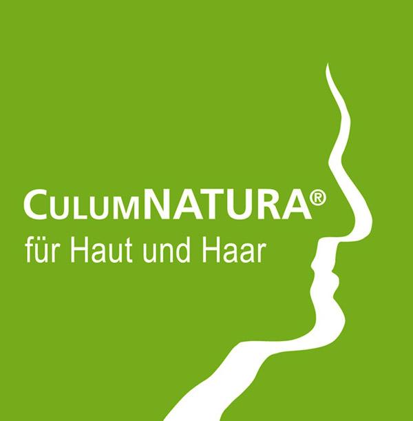 Logo_grün_RGB-2