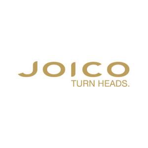 joico2
