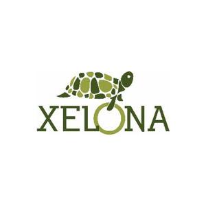 xelona2